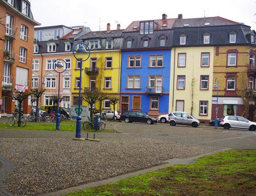 8 – LederleplatzIndustriegeschichte