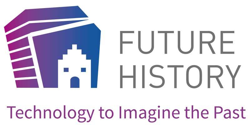 future history logo